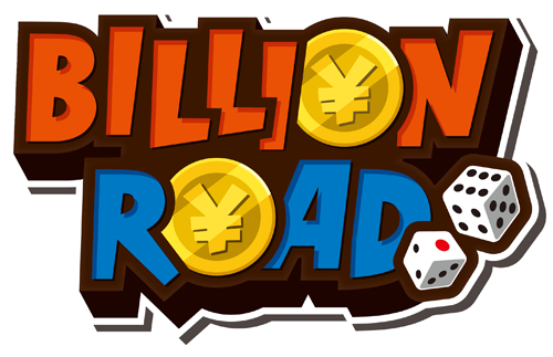 Road to billionaire